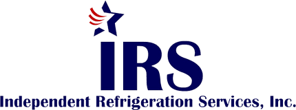 Independent Refrigeration Services, Inc.